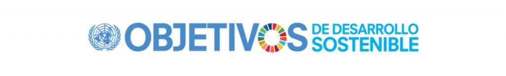 17 objetivos de desarrollo sostenible firmado por los países miembros de la ONU