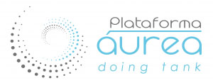 Plataforma Aurea