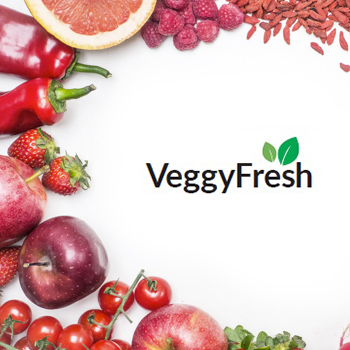 Producto VeggyFresh, para directorio Dancaru.com