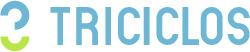 Empresa Triciclos para Dancaru.com