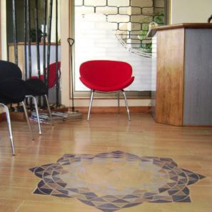 Consulta en Psicoterapia Iris Zuñiga Pastrian para Dancaru.com