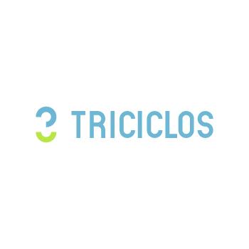 marca Triciclos para Dancaru.com