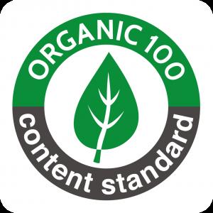 Certificación productos textiles ecológicos