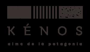 Marca Kénos, para directorio Dancaru.com