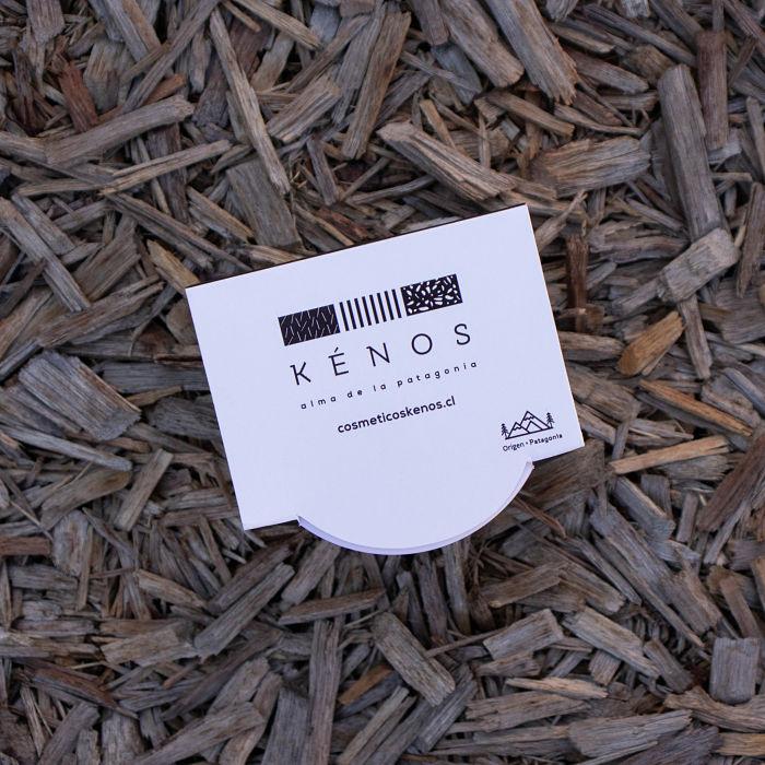 marca KÉNOS para Dancaru.com
